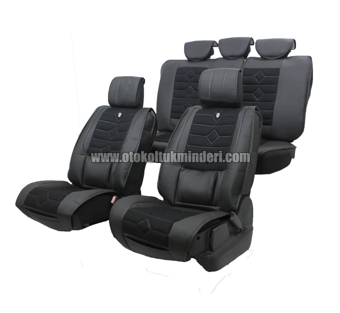 oto-koltuk-kılıfı-lüks-deri-siyah