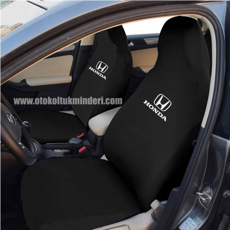 honda servis kılıfı siyah2 800x800 - Honda Servis Kılıfı - Siyah