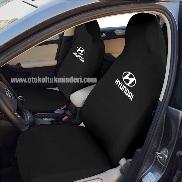 hyundai kılıfı 600x600 - Hyundai Servis Kılıfı - Siyah