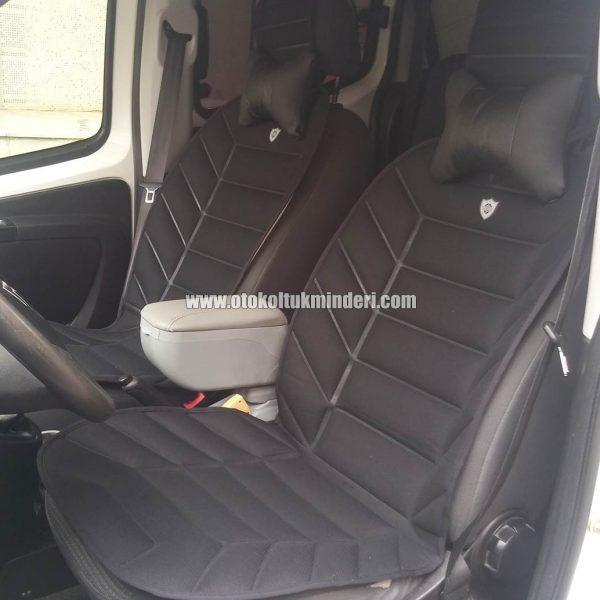 oto koltuk kılıfı ortopedik 1 600x600 - Oto Koltuk minderi siyah yastıklı - no2
