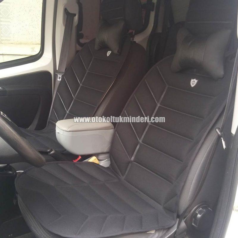 oto koltuk kılıfı ortopedik 1 800x800 - Oto Koltuk minderi siyah yastıklı - no2