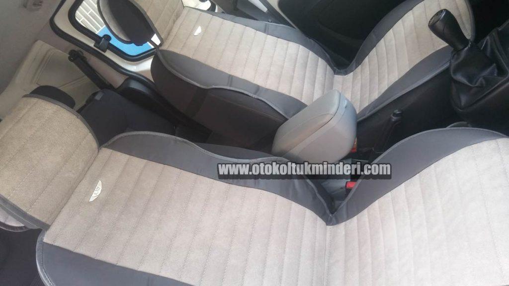 oto koltuk minder seti 1024x576 - Müşteri Fotoğrafları