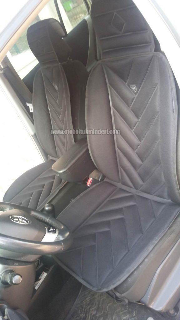 oto koltuk minderi 3 576x1024 - Müşteri Fotoğrafları