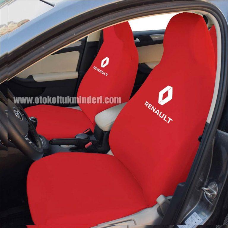 reno ön kırmızı 768x768 - Renault Servis Kılıfı - Kırmızı