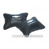 Chevrolet oto boyun yastık 100x100 - Chevrolet oto boyun yastık