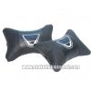 dacia yastık 100x100 - Dacia oto boyun yastık