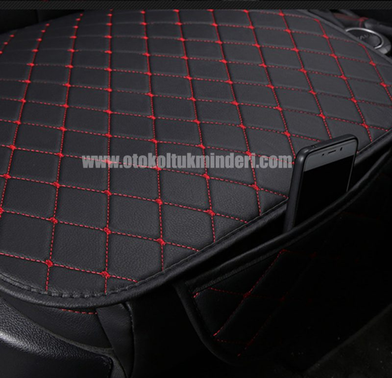 Audi Oto Koltuk minderi Serme 3lü - Audi Oto Koltuk minderi Serme 3lü