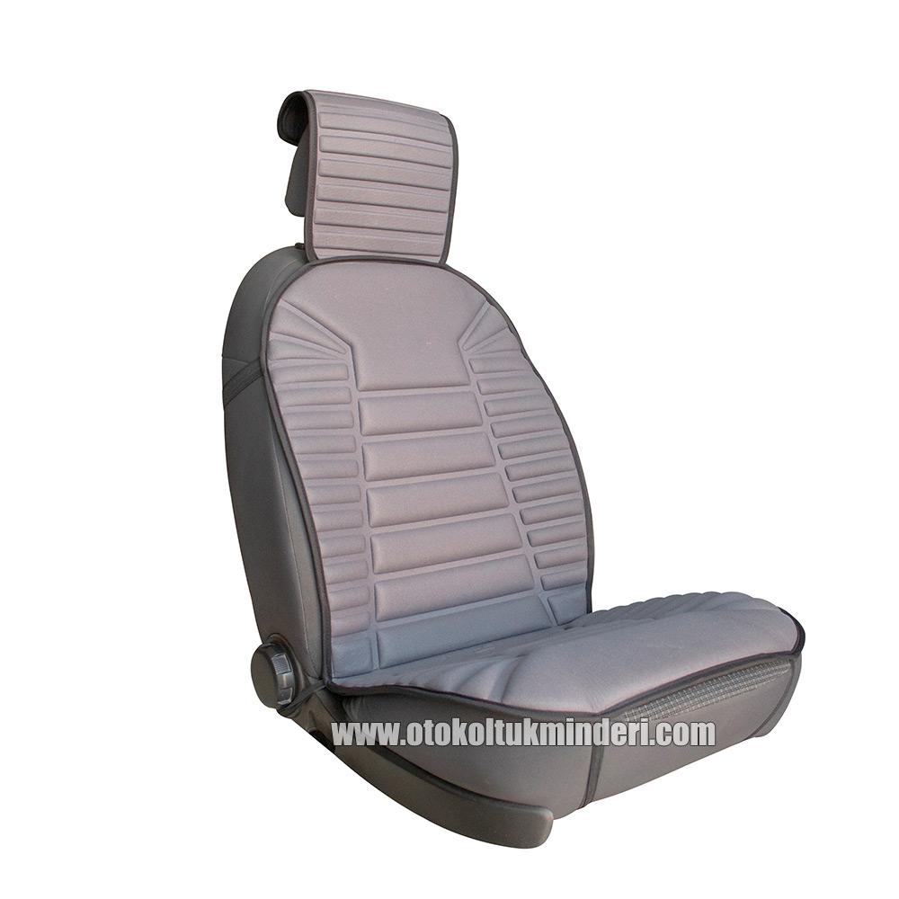 Bmw koltuk kılıfı acık gri - Bmw Koltuk minderi Açık Gri - no5