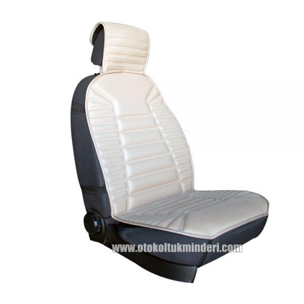 Bmw koltuk kılıfı bej 600x600 - Bmw Koltuk minderi Bej - no5