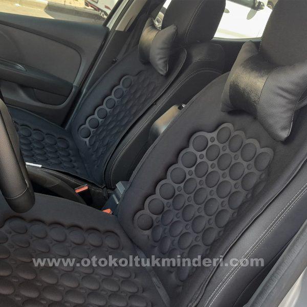Audi koltuk kılıfı 600x600 - Audi uyumlu koltuk minderi