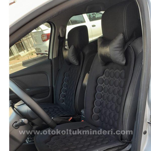 Dacia koltuk minderi 600x600 - Dacia uyumlu koltuk minderi