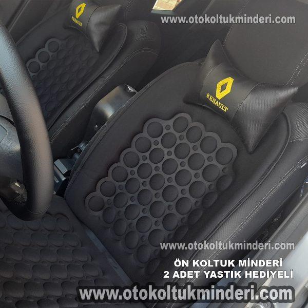 renault koltuk kılıfı yastık ortopedik 600x600 - Renault minder ve yastık
